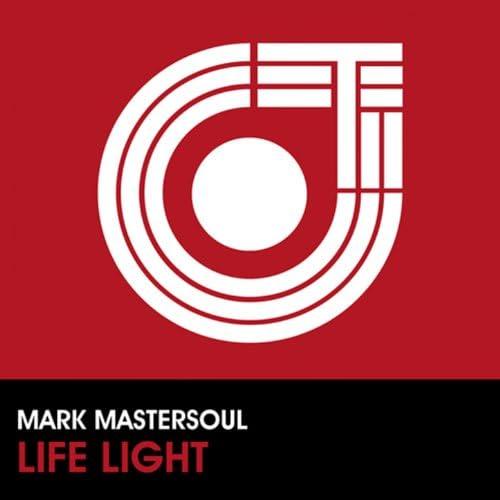 Mark MasterSoul