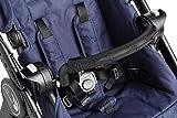 Zoom IMG-1 baby jogger bj0139140100 maniglione sicurezza