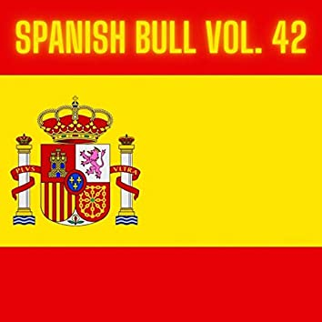 Spanish Bull Vol. 42