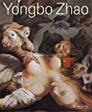 Yongbo Zhao: Das große Lachen /Hearty Laughter - Gottfried Knapp