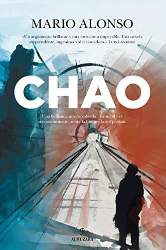 Chao (Novela)