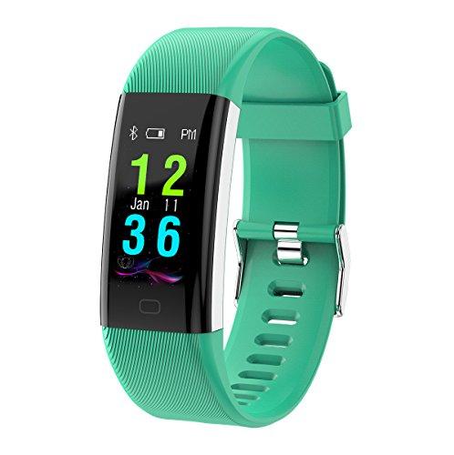 Longzhuo Waterdichte F07 Plus Smart Armband Hartslag, bloeddruk test, Stappenteller, calorieën, Slaapmonitor, Armband Monitor Fitness Tracker Polsband Voor Android iOS F07