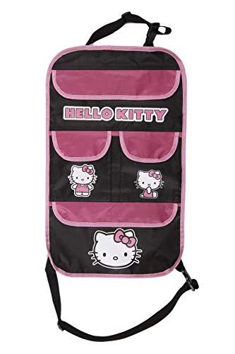 Hello Kitty KIT3022 Organizador Compartimentos. Organiza y P