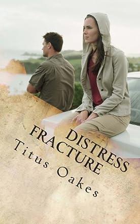 Distress Fracture