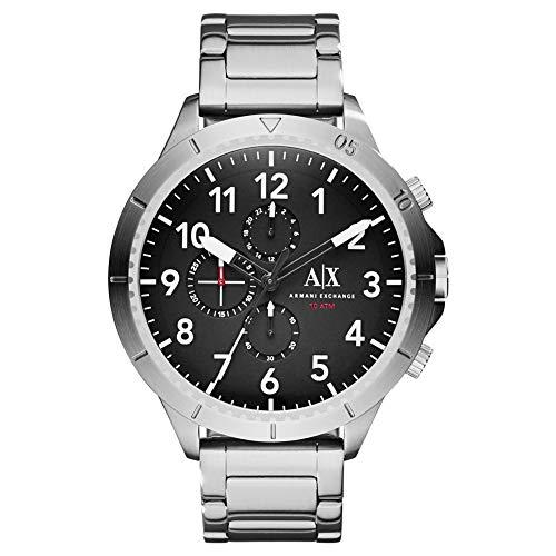 Armani Exchange AX1750 Reloj de Hombres