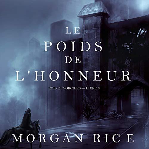 Le Poids de l'Honneur [The Weight of Honor] Titelbild
