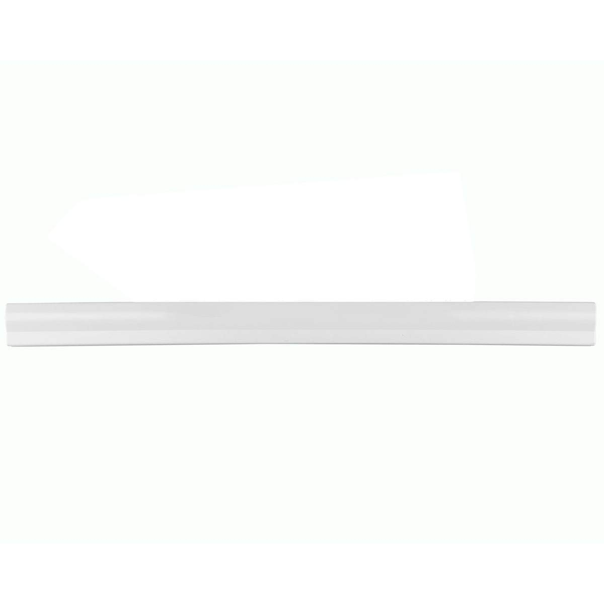 Frontal Blanco PVC Campana extractora Teka CNL2002 TL1.62 61836042: Amazon.es