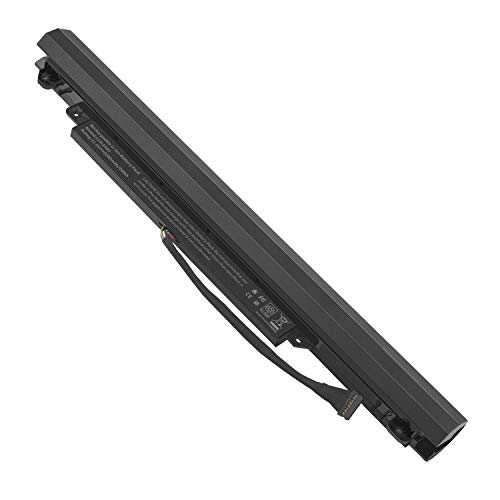L15L3A03 Battery Compatible with Lenovo IdeaPad 110-14AST 110-14IBR 110-15ACL 110-15AST 110-15IBR 110-15ACL 110 Touch-15ACL 5B10L04166 5B10L04167 5B10L04215 L15S3A02 L15C3A03