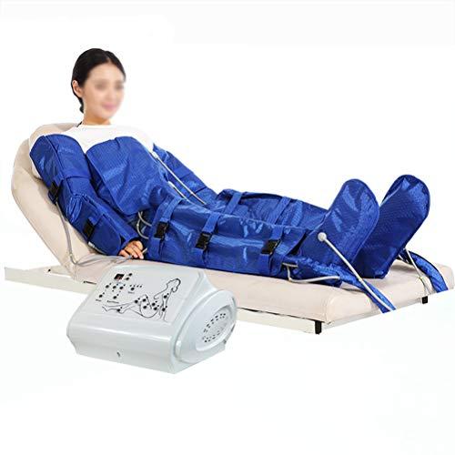Professionale Pressoterapia macchina di Massaggio di...