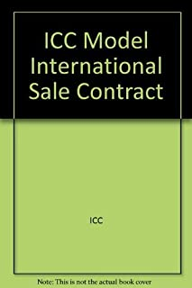 Best international sales contract model Reviews