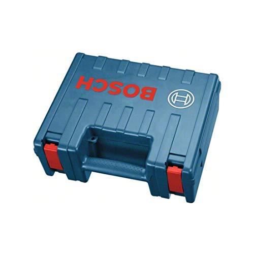 Bosch Transportkoffer. Koffersystem für GLL 2-10/GCL 2-15/GCL 2-15 G 1608M00C1R