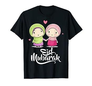 Best eid hijab Reviews