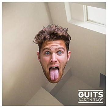 GUITS