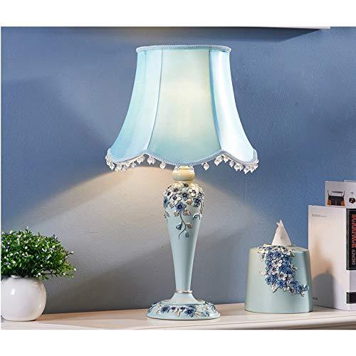 Modern design kubus mini ijs tafellamp US-licht creatief nachtkastje slaapkamer studeerkamer kantoor lamp licht