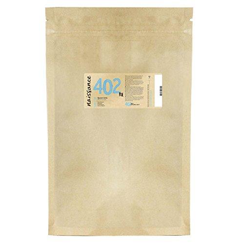 Sels d'Epsom - 1kg