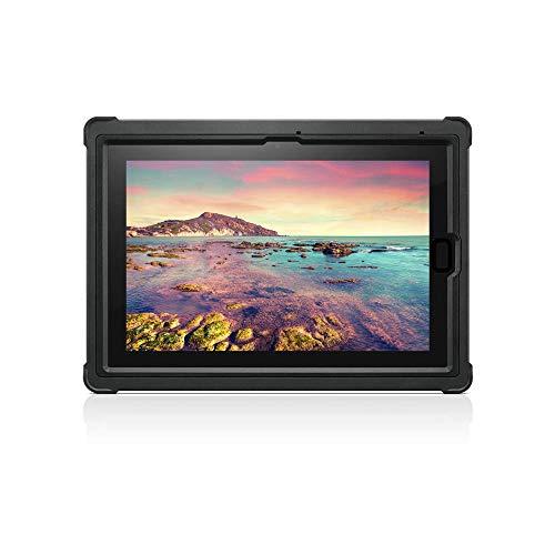 Lenovo Stabile Tasche für Tablet 10 (Rugged Hülle)