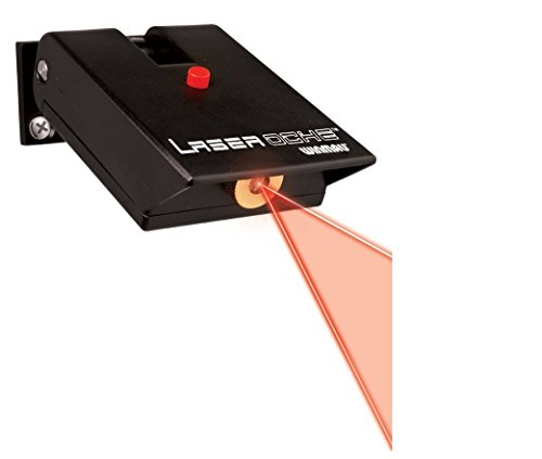 Winmau Laser-Abstandsmesser
