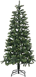 クリスマスツリー ドイツトウヒツリー ヌードツリー 【180cm】
