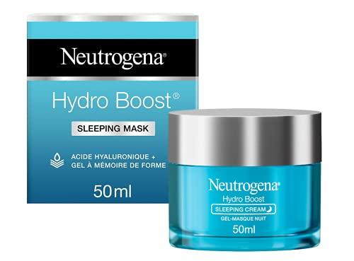 Neutrogena Hydro Boost, Crème Hydratante Visage...