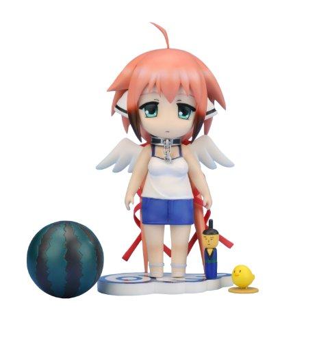 Sora no Otoshimono Ikaros (PVC Figure)