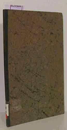 Sanitäre Installation auf Fliesen und Spaltplatten.