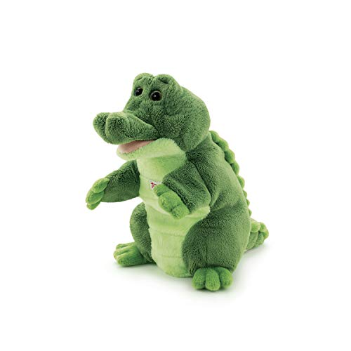 Trudi Marionnette - Crocodile