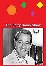 The Perry Como Show - Bonus All Star Revue with Danny Thomas