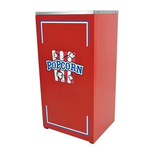 Best Prices! Red Stand for Cineplex 4 oz. Red Popcorn Popper