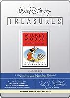 Moose Hunters [DVD] [Import]
