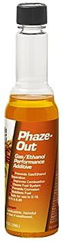 E-ZOIL G10-08 Phaze-Out - 8 oz.