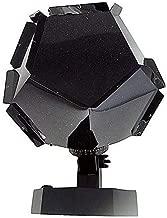 Best four seasons sky projector lamp Reviews