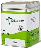 Josenea Tila Bio 20 Pir 200 g