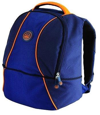 BERETTA Rucksack Gold Cup Backpack BS040001440058UNI