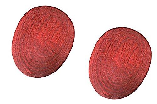INDIAN SUMMER Duftholz / Duftfrucht, 2 Stück