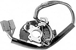 Standard Motor Products TW5 Turn Signal Switch