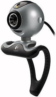 Logitech Quickcam Pro 5000 - Webcam