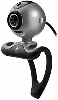 quickcam pro 5000