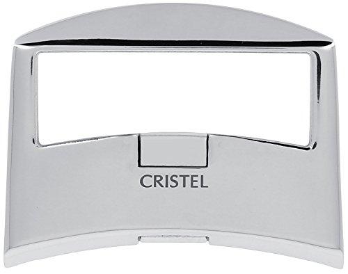 Cristel-PLCX-Anse - Casteline Amovible