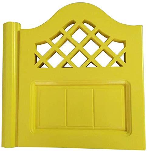 HZWLF Puertas batientes Puertas de café, con bisagras de Metal Puerta de partición Batwing, Puerta de salón Terraza Partición de Cocina Estilo Americano