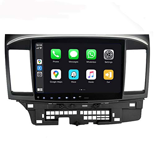 SYGAV Android Car Stereo for 200...