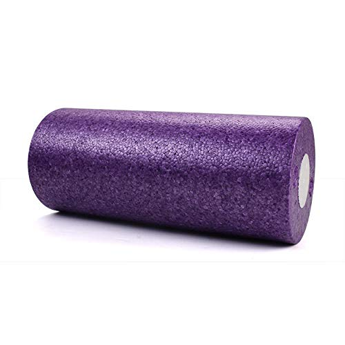 nobrand Yoga Foam Roller Für Muskelmassage Epp Rücken Taille Beinrolle Stretch Tool Body Slimming Yoga Blocks Training, Massage - Therapeutische Rücken- Und Muskelmassage Roller