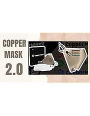 CopperMask Copper Mask