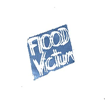 Flood Victum