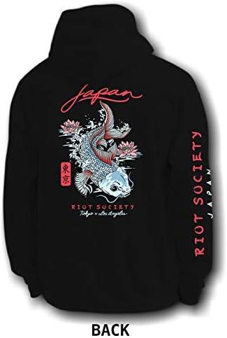 Chinese sweater _image1