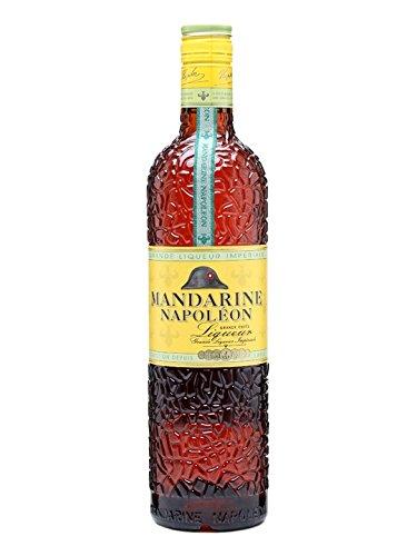 Mandarine Napoleon Cognac Liqueur Früchte (1 x 1 l)