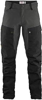 Fjallraven - Men's Keb Trousers Regular