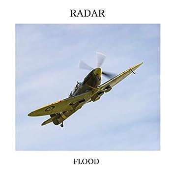 Radar (Battle Of Britain Tribute)