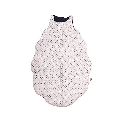 Baby Bites Seashell Sleeping Bags Unisex Schlafsäcke