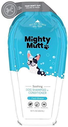 Mighty Mutt