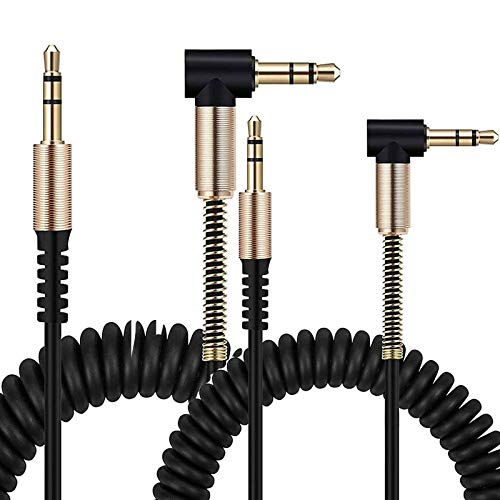 cable en espiral fabricante NDOOL